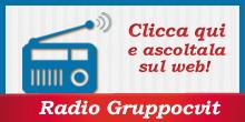 Radio Gruppo CVIT
