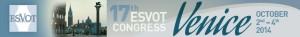 banner_Esvot_2014