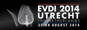 evdi-2014-holland