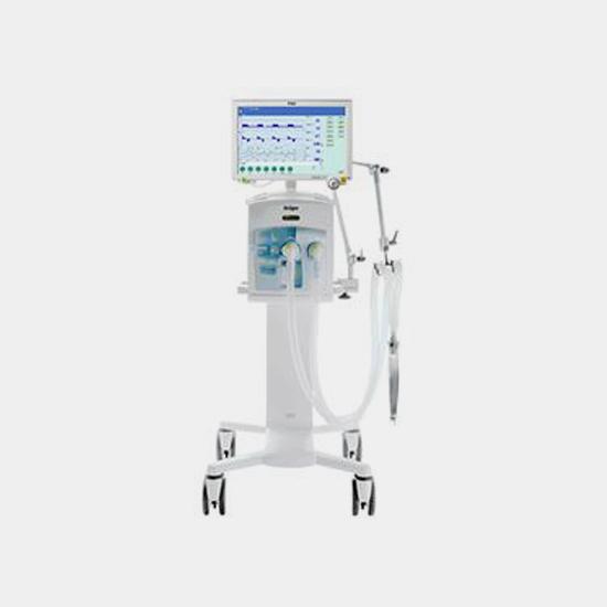 Ventilazione meccanica assistita | Futuravet Clinica Veterinaria Tolentino | Marche
