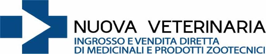 logo-nuova-veterinaria