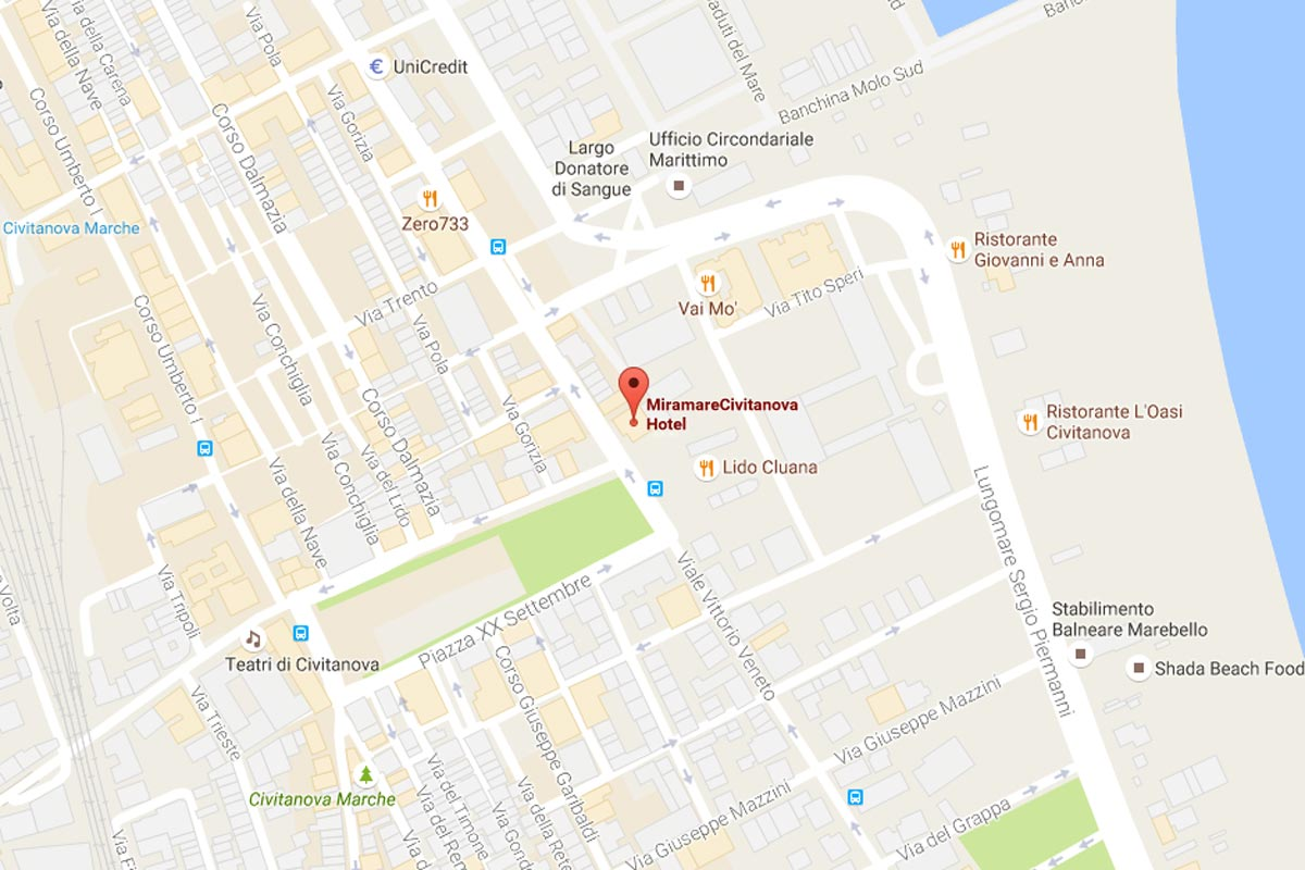 miramare-maps