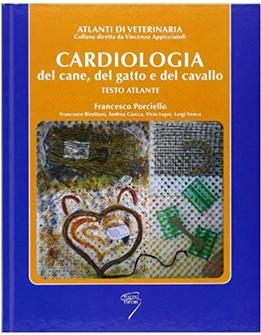 Pubblicazione della Dr.ssa Barbara Bianchi - Medico Veterinario - Clinica Futuravet