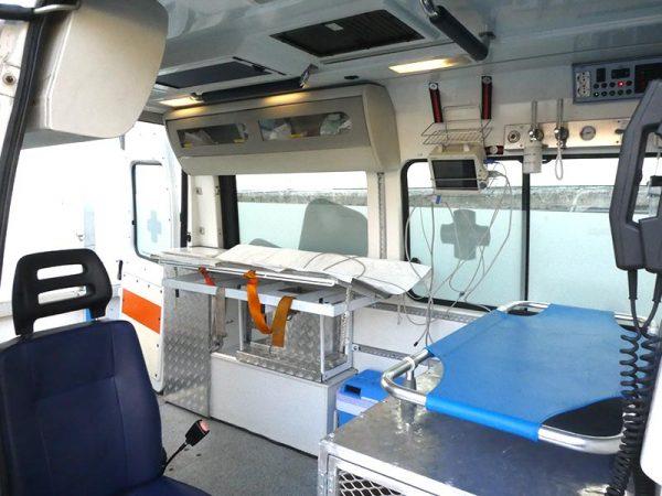 futuravet-servizio-ambulanza-verinaria-2