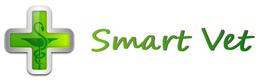 smart-vet-logo