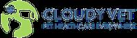 logo-cloudy-vet